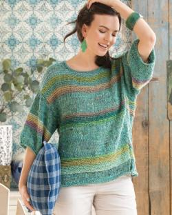 Noro Silk Garden Sock Solo Yarn At Knittingfever Com