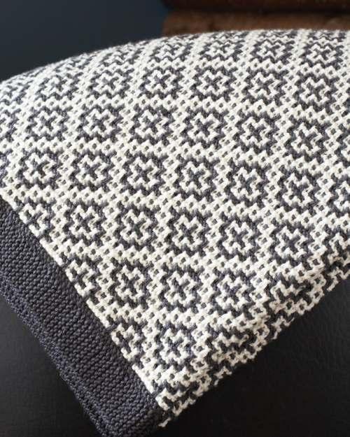 Knitting Patterns For Welsh Dolls : Debbie Bliss Magazine