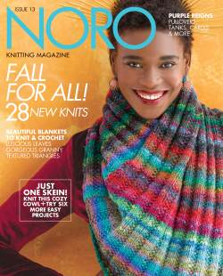 695ccdc0c Products from Noro