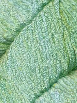 Cana Ruca yarn from Araucania Knitting Fever & Euro Yarns