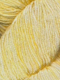 Knitting Fever Patterns : Cana Ruca yarn from Araucania Knitting Fever & Euro Yarns