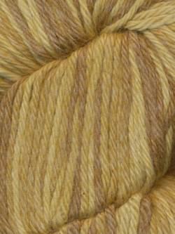 u241an hand painted yarn from araucania knitting fever