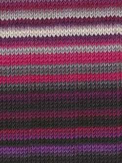 darling rainbow yarn from fil katia knitting fever
