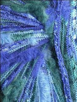 Knitting Fever Patterns : Dream yarn from Knitting Fever Knitting Fever & Euro Yarns