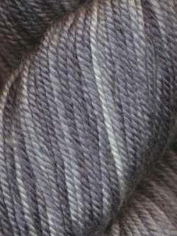 findley dk dappled yarn from juniper moon farm knitting