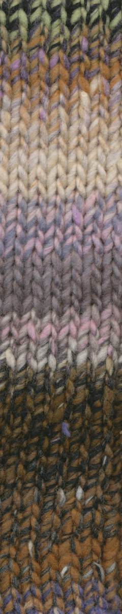 Knitting Fever Noro : Hakone yarn from noro knitting fever euro yarns