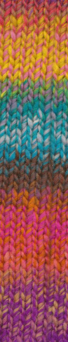 Knitting Fever Noro : Products from noro knitting fever euro yarns