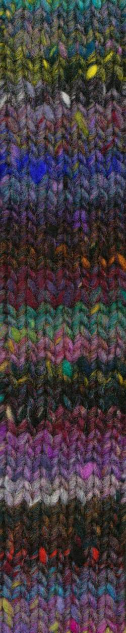 Ito Yarn From Noro Knitting Fever Euro Yarns