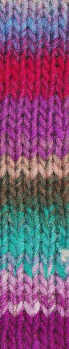Knitting Fever Noro : Kureyon yarn from noro knitting fever euro yarns