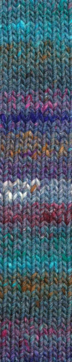 Knitting Fever Noro : Shinryoku yarn from noro knitting fever euro yarns