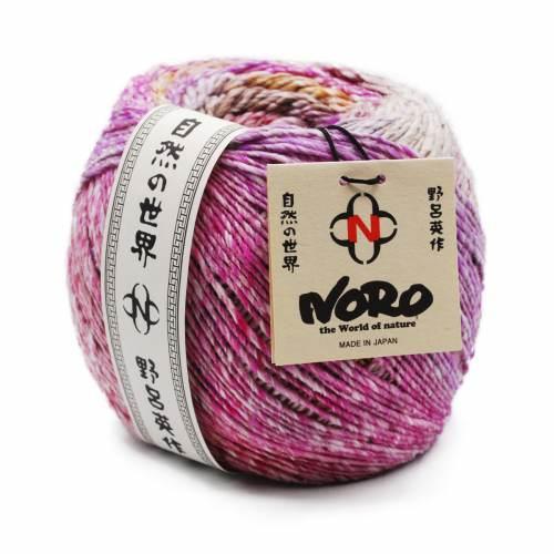 Knitting Fever - America's Premier distributor of fine yarns