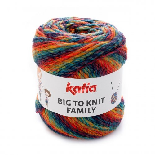 Yarn Finder
