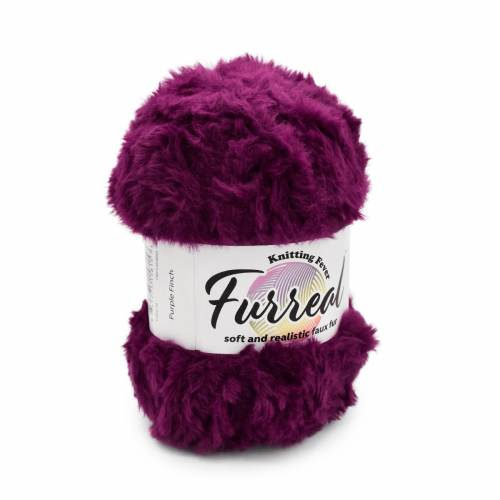 Products From Knitting Fever Knitting Fever Euro Yarns