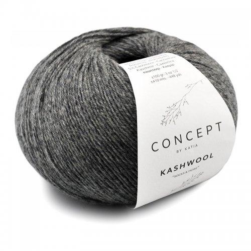 KnittingFever Inc