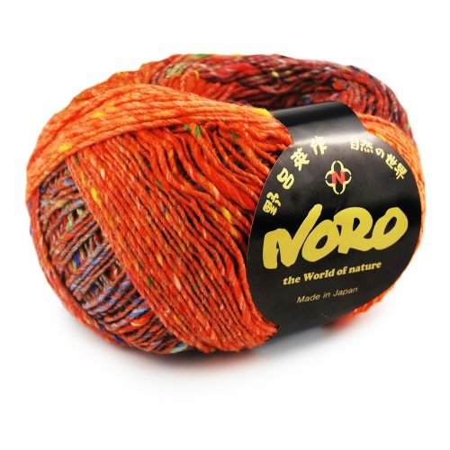 products from noro knitting fever euro yarns. Black Bedroom Furniture Sets. Home Design Ideas